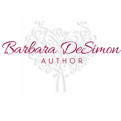 Barbara De Simon – Author | Barren No More